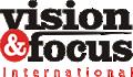 Vision & Focus